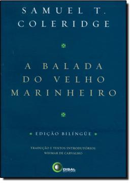 BALADA DO VELHO MARINHEIRO, A