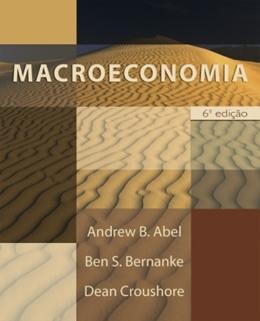 MACROECONOMIA - 6ª ED