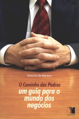 CAMINHO DAS PEDRAS, O