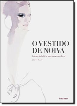 VESTIDO DE NOIVA, O