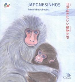 JAPONESINHOS