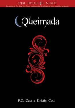 QUEIMADA - VOLUME 7