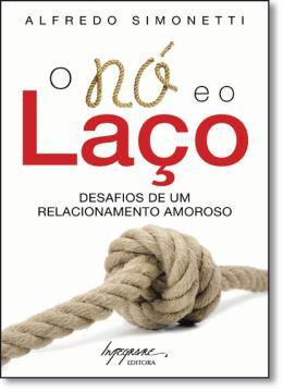 NO E O LACO, O - 4º ED