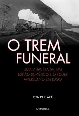 TREM FUNERAL