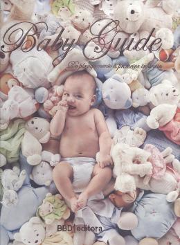 BABY GUIDE - 4ª ED