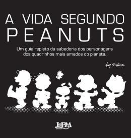 VIDA SEGUNDO PEANUTS, A