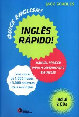 INGLES RAPIDO