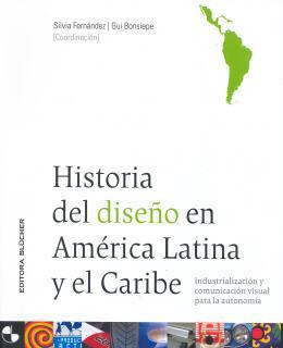 HISTORIA DEL DISENO EN AMERICA LATINA Y EL CARIBE