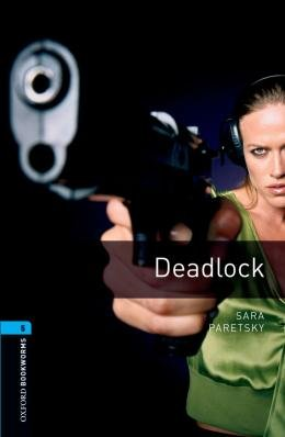 DEADLOCK (OBW 5)