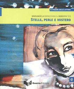 STELLE, PERLE E MISTERIO - LIVELLO A2
