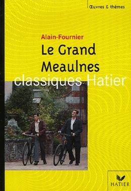 GRAND MEAULNES, LE
