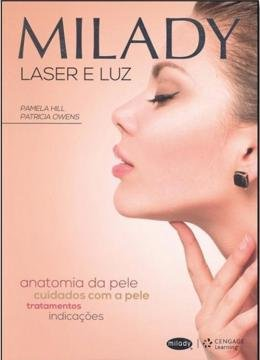 Milady - Laser e Luz