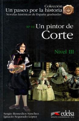 PINTOR DE CORTE, UN - NIVEL 3