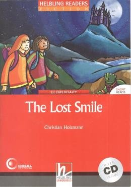 LOST SMILE - ELEMENTARY