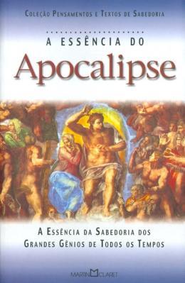 ESSENCIA DO APOCALIPSE, A