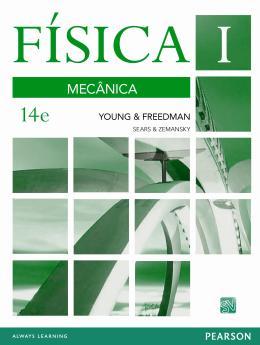 FISICA - VOL. I - MECANICA - 14ª ED