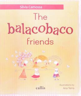 BALACOBACO FRIENDS, THE