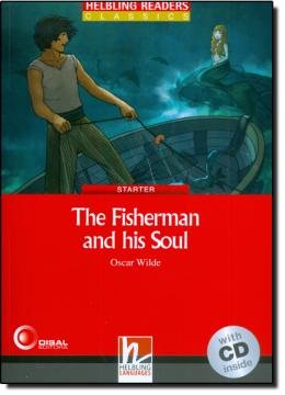 FISHERMAN AND HIS SOUL - STATER
