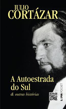AUTOESTRADA DO SUL, A