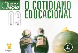 COTIDIANO EDUCACIONAL - VOL. 3