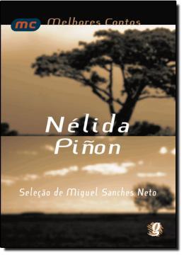 MELHORES CONTOS DE NELIDA PINON