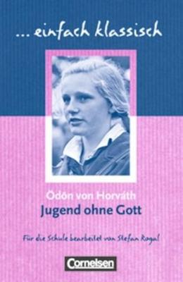 JUGEND OHNE GOTT SCHULERHEFT
