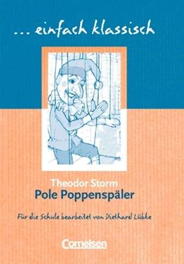 POLE POPPENSPALER SCHULERHEFT