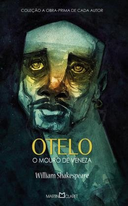 OTELO - O MOURO DE VENEZA - N/E
