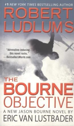 BOURNE OBJECTIVE, THE