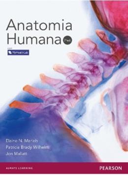 ANATOMIA HUMANA - 7º ED