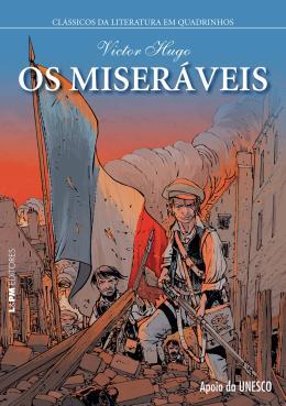 MISERAVEIS - 3ª ED