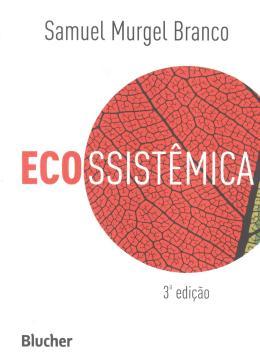 ECOSSISTEMICA - 3º ED
