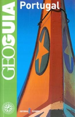 PORTUGAL - GEOGUIAS