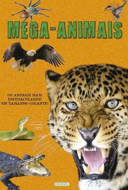 MEGA-ANIMAIS