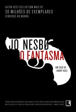 FANTASMA, O
