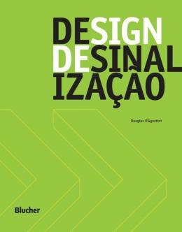 DESIGN DE SINALIZACAO