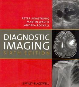 DIAGNOSTIC IMAGING - 6 ED.