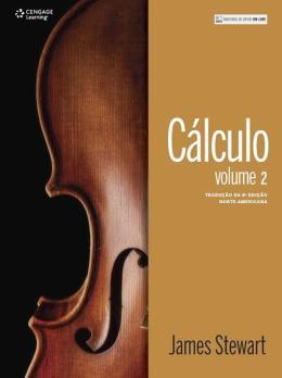 Cálculo - Vol. II - 08Ed/17