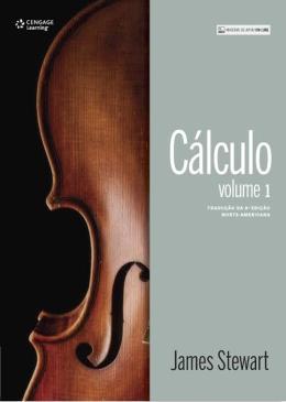 Cálculo - Vol. I - 08Ed/17