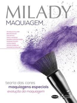 Milady - Maquiagem