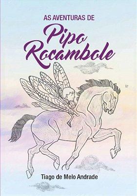 As aventuras de Pipo Rocambole