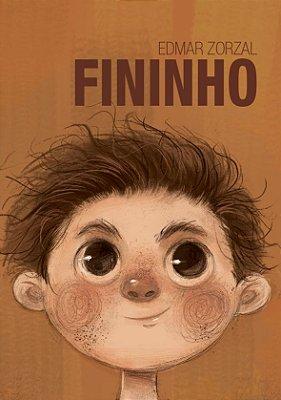 FININHO