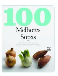 100 MELHORES SOPAS