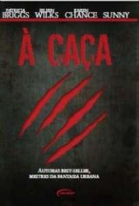 A CACA