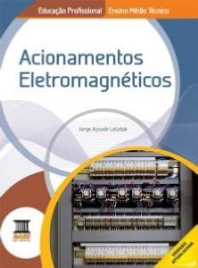 ACIONAMENTOS ELETROMAGNETICOS