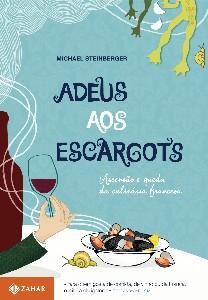 ADEUS AOS ESCARGOTS