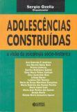 ADOLESCENCIAS CONSTRUIDAS