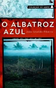 ALBATROZ AZUL, O - COL. 50 ANOS