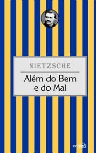 ALEM DO BEM E DO MAL