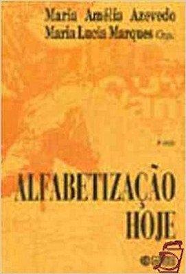 ALFABETIZACAO HOJE